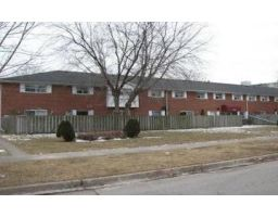 469-486 Claridge Drive, Burlington, Ontario