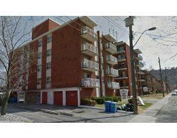 93 Emerald Street S., Hamilton, Ontario