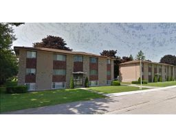 190 Coulton Drive, Mitchell, Ontario