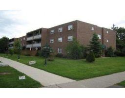 640-648 Grey Street, Brantford, Ontario