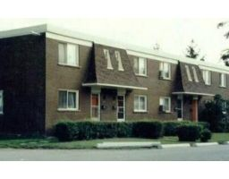 1157-1197 Nottingham Ave., Hamilton, Ontario