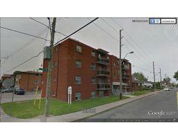 259 Walter Avenue N., Hamilton, Ontario