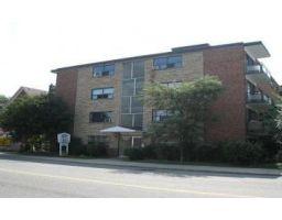 598 Fennell Avenue E., Hamilton, Ontario