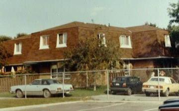 4014-4074 Longmoor DriveBurlington, Ontario    - Photo 1 - RP7691923919