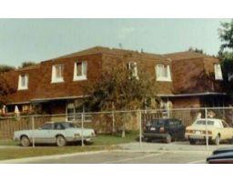 4014-4074 LongMoor Drive, Burlington, Ontario