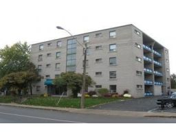 174 Herkimer Street, Hamilton, Ontario